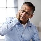 難聴にみられる症状