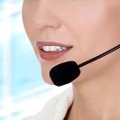 通信販売補聴器