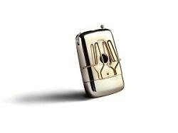 アナログ補聴器の限界